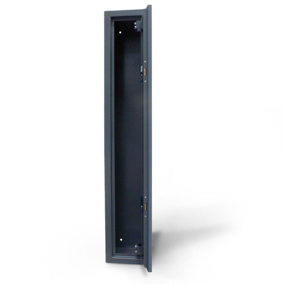 3 Gun Shotgun Cabinet Shotgun Storage Cabinets From Safeaway