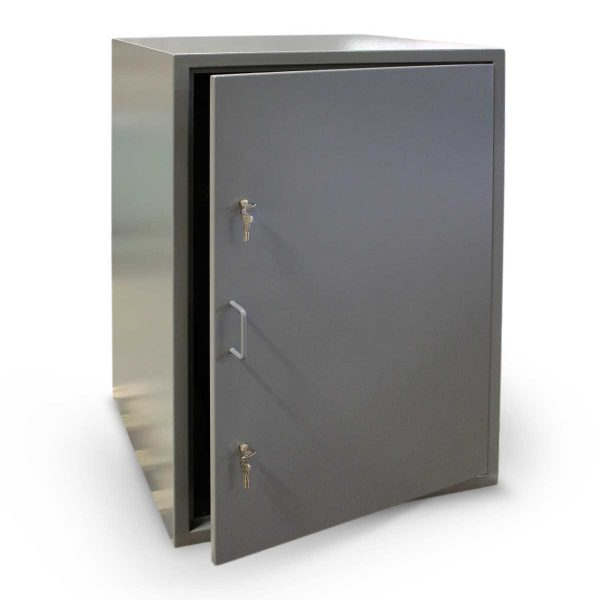Horse Saddle Safes Saddle Storage Cabinets From Safeaway