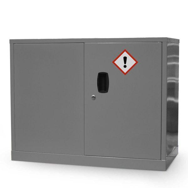 994 coshh storage cabinets