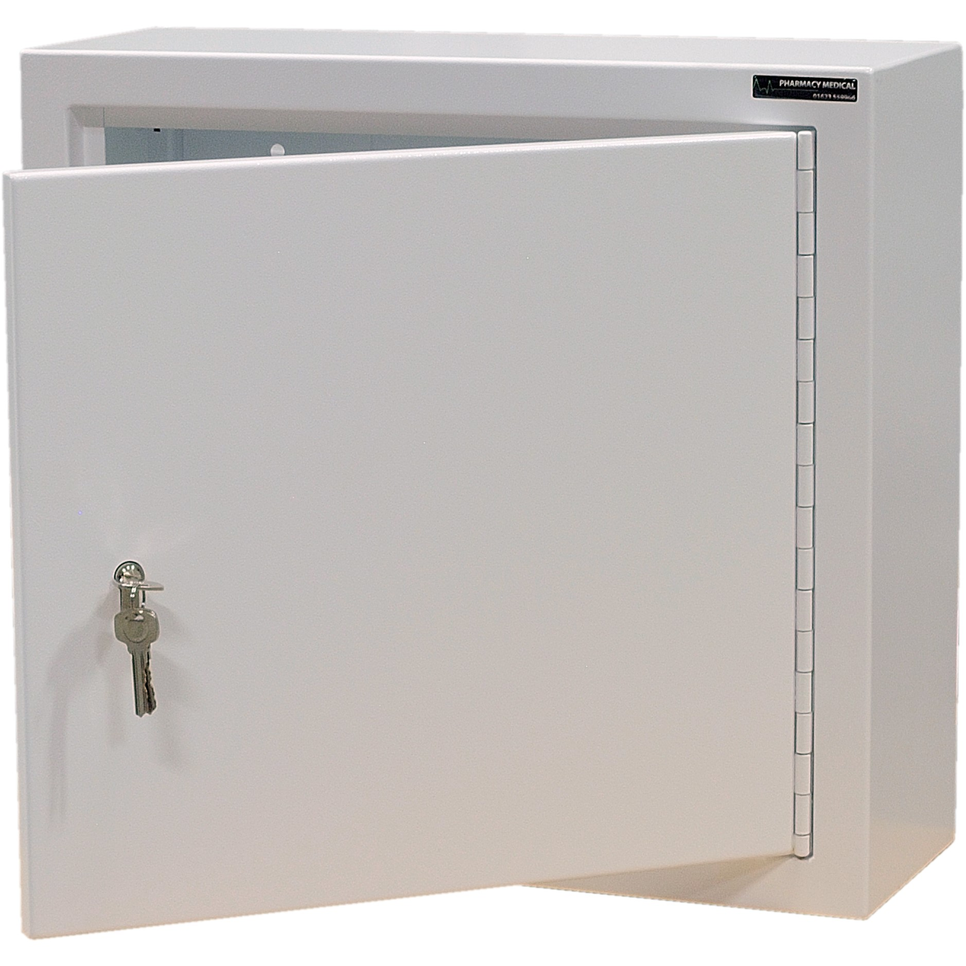 Sa102s Controlled Drugs Cabinet Controlled Drug Storage