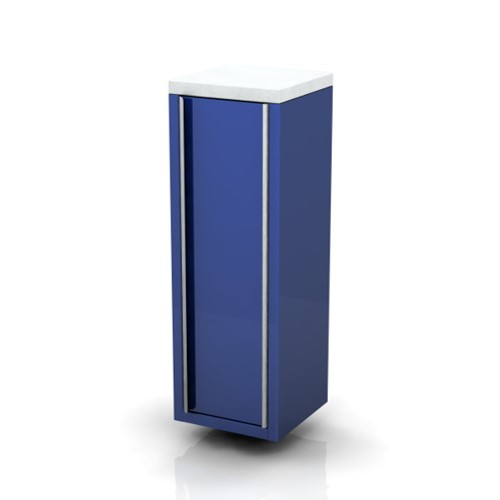 300mm wide wall cupboard